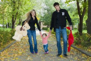 123 Family
