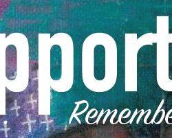 Call for Artists! Jan 12 Deadline