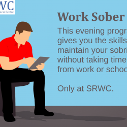 Report Finds Lack of Comprehensive Workplace Substance Use Policies